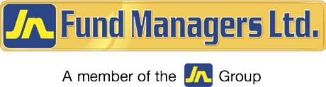 JN Fund Managers Ltd