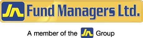 JN Fund Managers Ltd