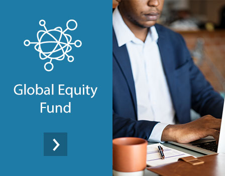 JN Mutual Funds Global Equity Fund