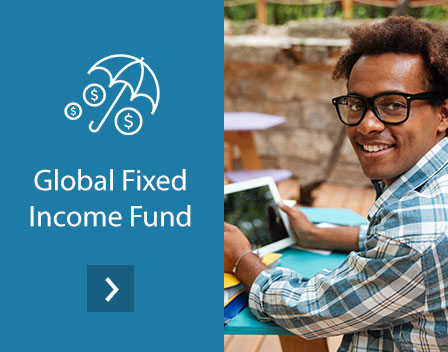 JN Mutual Funds Global Fixed Income Fund