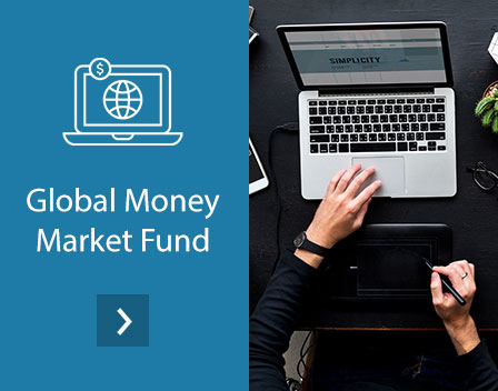 JN Mutual Funds Global Money Market Fund