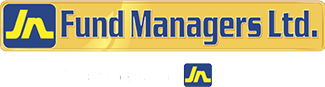 JN Fund Managers